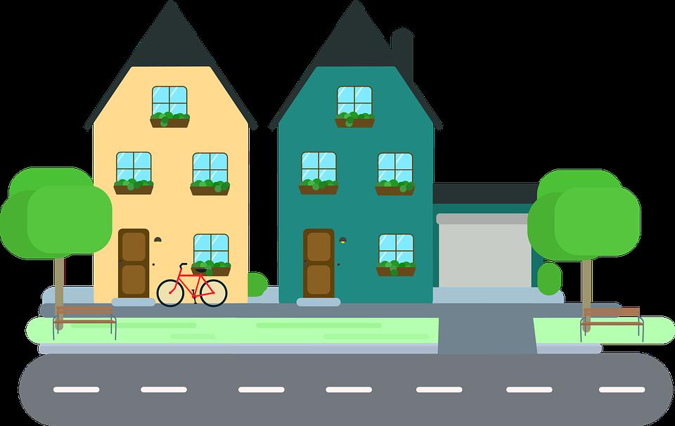 Acheter en immobilier