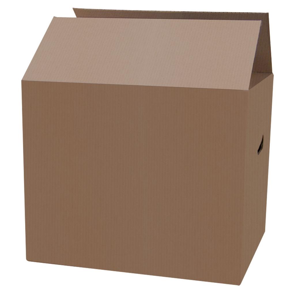 Devis déménagement : que contient-il ?