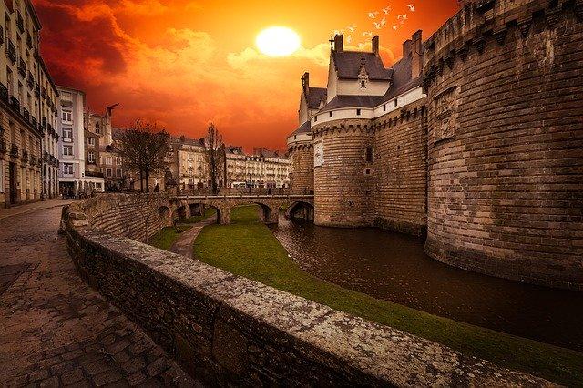 Les obligations du dispositif Pinel à Nantes